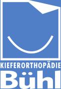 Kieferorthopädie und Zahnspange Bühl