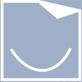 Kieferorthopäde Bühl Logo
